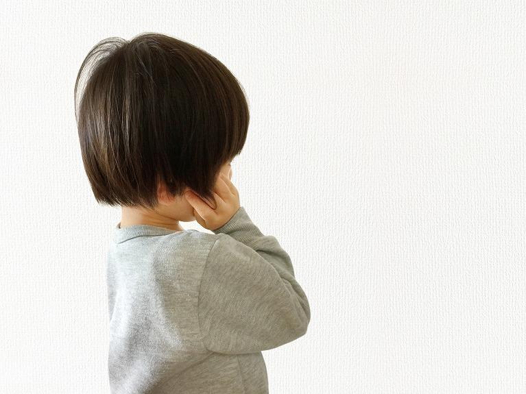 子どもの矯正が必要な理由について